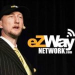 Profile picture of Eric Zuley - Founder of eZWay Wall of Fame, Multimedia Mogul