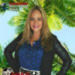 Profile picture of Theresa Zaino