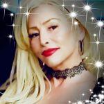 Profile picture of Jaira Valenti