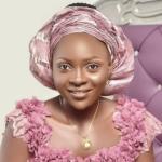Profile picture of Mangut Phoebe-Faasema