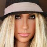 Profile picture of Natalie Peri
